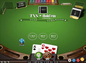 TXS-Hold'em-Pro-Series-_SS-01
