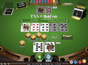 TXS-Hold'em-Pro-Series-_SS-03