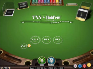 TXS-Hold'em-Pro-Series-_SS-04