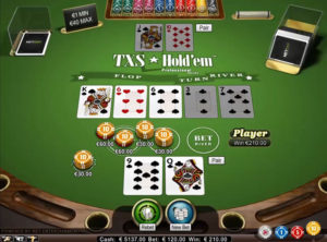 TXS-Hold'em-Pro-Series-_SS-05