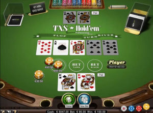 TXS-Hold'em-Pro-Series-_SS-06
