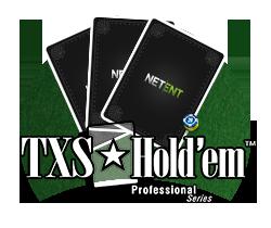 TXS-Hold'em-Pro-Series_small logo