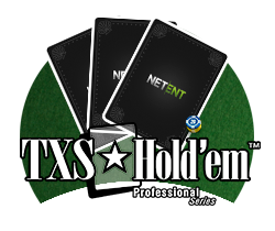 TXS-Hold'em-Pro-Series_small logo