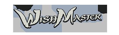 The-Wishmaster_logo