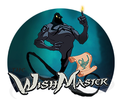 The-Wishmaster_small logo