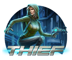 Thief-game_small logo