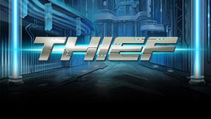 Thief_Banner