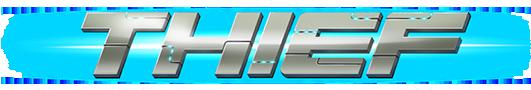 Thief_logo