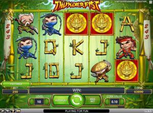 Thunderfist_SS-01