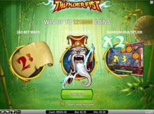 Thunderfist_SS-03