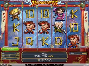 Thunderfist_SS-06