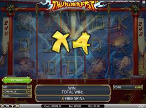Thunderfist_SS-07