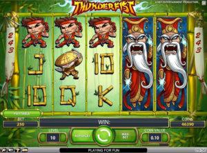 Thunderfist_SS-09