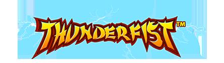 Thunderfist_logo