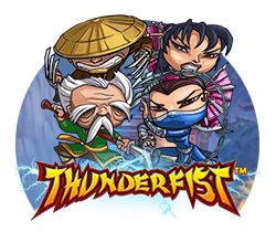 Thunderfist_small logo