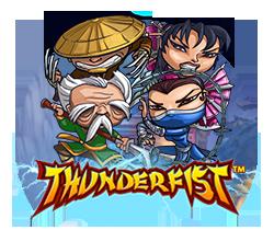 Thunderfist_small logo