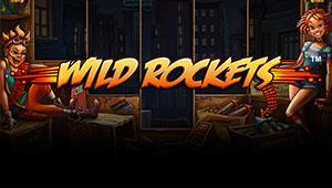 Wild-Rockets_Banner