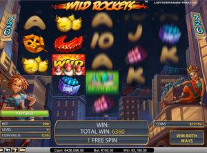 Wild-Rockets_SS-01