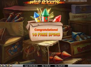 Wild-Rockets_SS-04