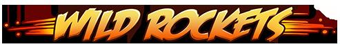 Wild-Rockets_logo