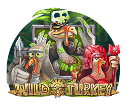 Wild-turkey_small logo