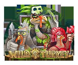 Wild-turkey_small logo