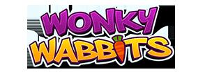Wonky-Wabbits_logo