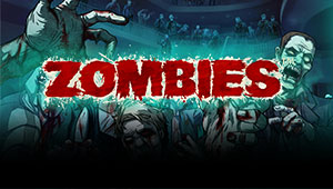 Zombies_Banner