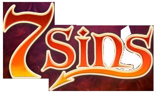 7-Sins-_logo