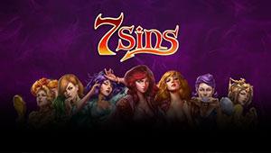 7-Sins_Banner