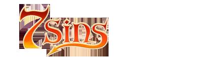 7-Sins_logo