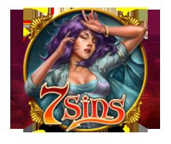 7-Sins_small logo