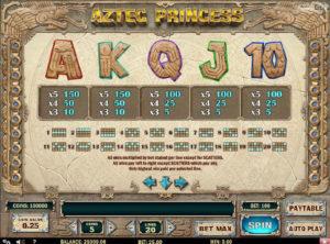 Aztec-Warrior-Princess_SS-03