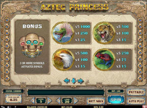 Aztec-Warrior-Princess_SS-04