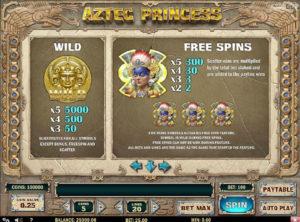 Aztec-Warrior-Princess_SS-05