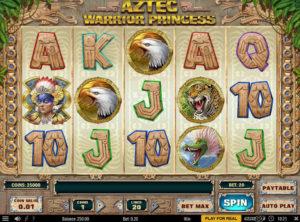 Aztec-Warrior-Princess_SS-07