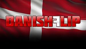 Her kan du spille Danish Flip spilleautomaten i Danmark