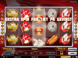 Danish-Flip_SS-01