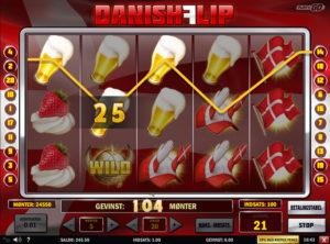 Danish-Flip_SS-04