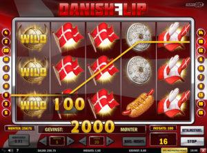 Danish-Flip_SS-08