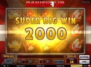 Danish-Flip_SS-09