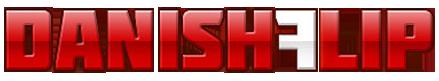 Danish-Flip_logo