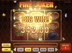 Fire-Joker_SS-02