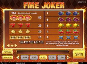 Fire-Joker_SS-03