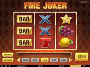 Fire-Joker_SS-05