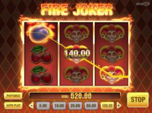 Fire-Joker_SS-08