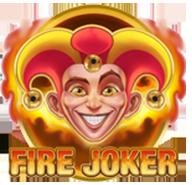 Fire-Joker_logo