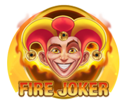 Fire-Joker_small logo