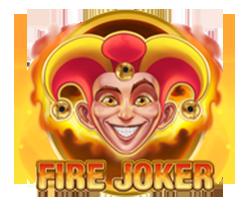Fire-Joker_small logo