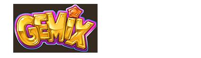Gemix_logo
